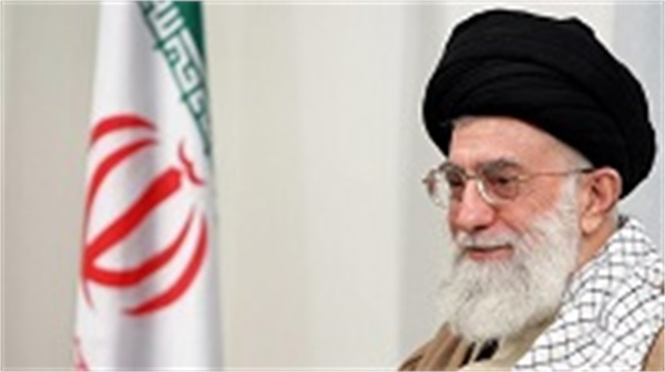 New world order and Iran according to the Supreme Leader of Iran's views